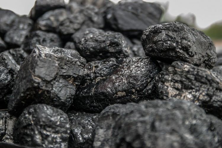 10 Countries that Export the Most Coal in the World
