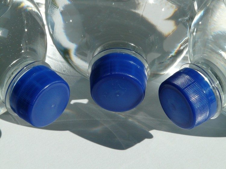 Top 10 Healthiest Bottled Water In The World Insider Monkey