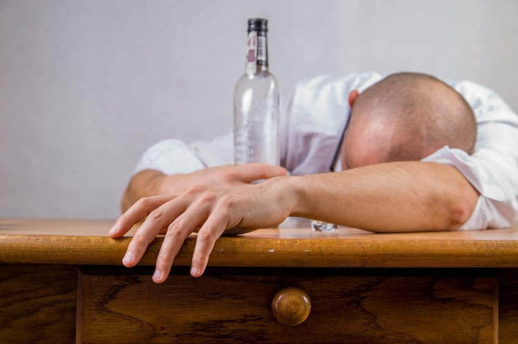 25 Best Foods for a Hangover Headache