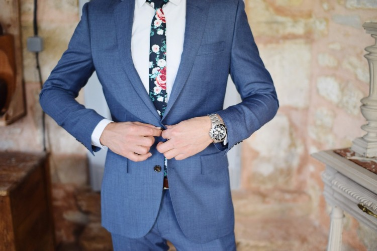 11 most expensive clothing brands for men insider monkey
