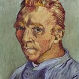 1024px-Vincent_Willem_van_Gogh_102