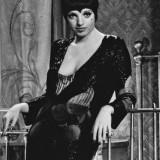 1024px-Liza_Minnelli_Cabaret_1972_crop