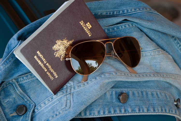 7 Cheapest Countries that Sell Citizenship