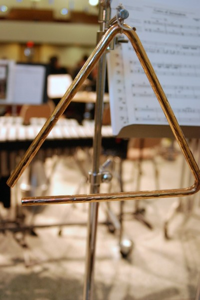 10 Most Annoying and Hated Instruments in the World