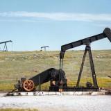 oil-pump-jacks-1425456_1280