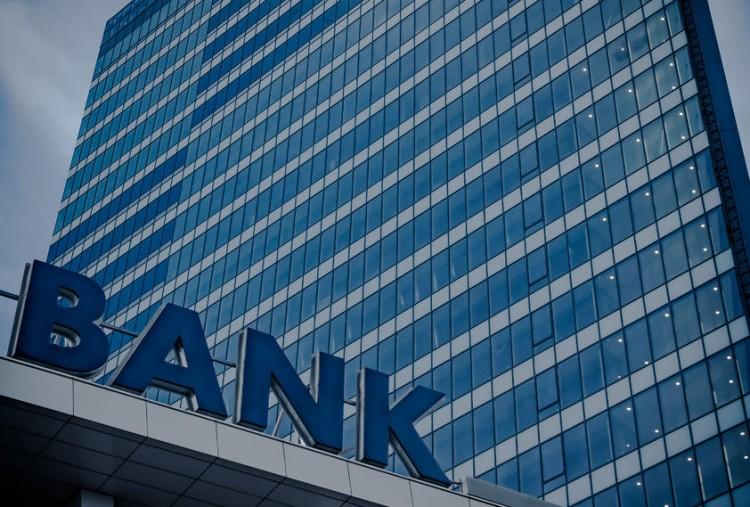 Money, Savings. Bancorp