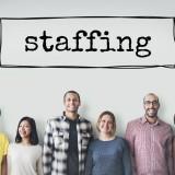 Jobs, Vacancies, Vacancy, Work