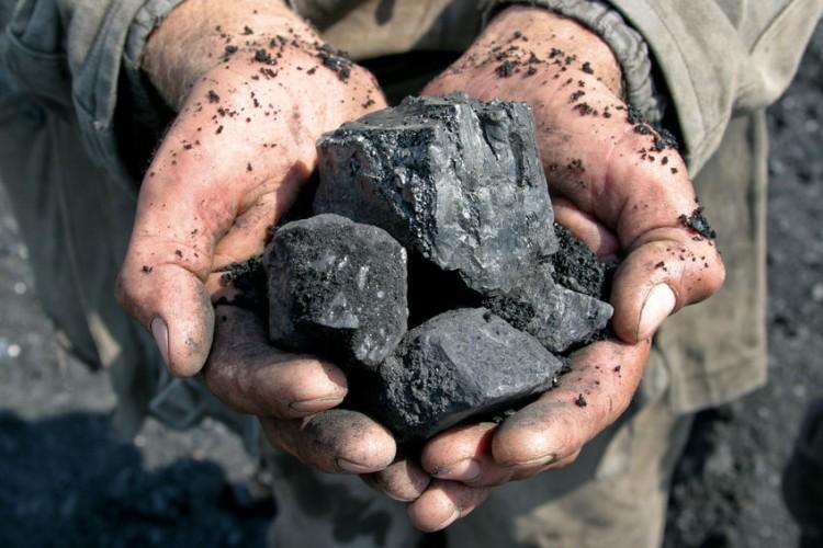 Coal mine, coal mines