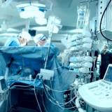 advanced operating procedures