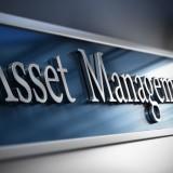 Managing assets, Asset Management