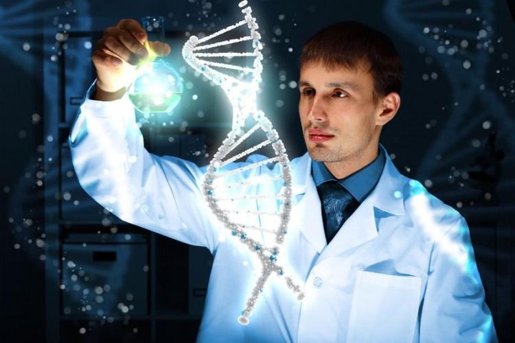 bio-techs, biotechnology companies