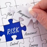 Business risk, risk assessment