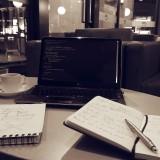 notebook-886532_1280