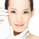 adult, asian, background, beautiful, beauty, care, chinese, clean, closeup, collagen, cosmetic, cosmetic surgery, cure, doctor, face, female, fresh, girl, gloves, hand, health care, isolated, japanese, korean, lady, look, looking, makeup, man, one, one person, oriental, orthopedic, person, plastic surgery, portrait, pretty, skin, skin care, smile, studio, surgery, surgical wrinkles, treatment, white, white background, woman, wrinkle, young