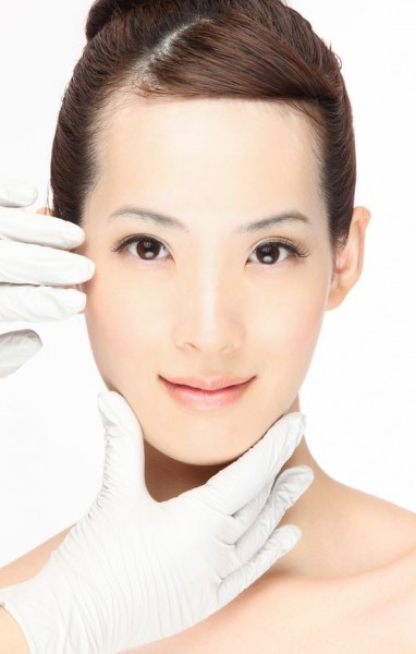 10 Most Popular Plastic Surgeries in South Korea