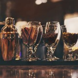 alcohol, bar, bartending, beverages, black, blurred, bottles, bright, copper, counter, display, drink, entertainment, funky, glass, glowing, indoors, lifestyle, liquor, lit, marble, material, night, nightlife, nobody, privilege, professional, pub, red, relaxation, restaurant, retro, row, rum, shaker, shelves, stainless, stand, stone, style, toned, tool, urban, utensil, variety, vibrant, vintage, weekend, whiskey, whisky, wine