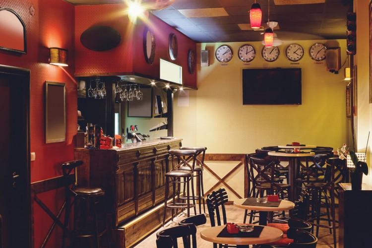 16 Best Hidden Speakeasy Bars in NYC