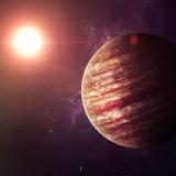 space, planets, jupiter