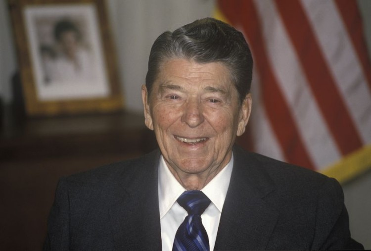 Reaganomics Facts: Good, Bad, Failed or Successful?