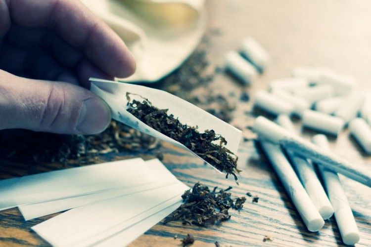 7 Websites to Buy Cheap Amber Leaf Tobacco in US, Europe and Australia