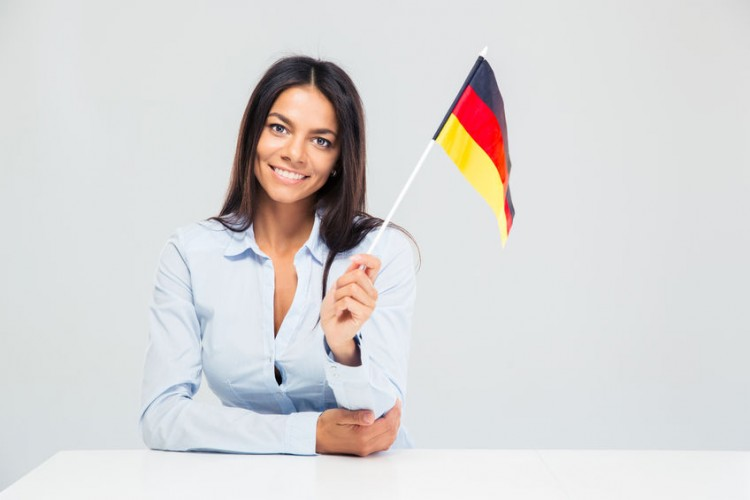 Easiest German Words and Phrases to Learn for Tourists