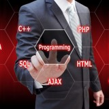 abstract, application, background, binary, business, code, coding, computer, concept, css, data, developer, development, digital, html, information, internet, language, man, network, php, program, programmer, programming, screen, script, security, software, source, sql, symbol, technology, vb, web, xml