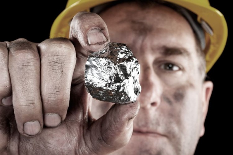 8 Countries That Produce the Most Silver in the World