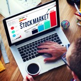 Stock Trading, Performance, Stock Analysis