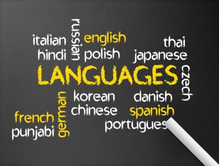 7 Easiest Languages To Learn For Spanish, Chinese and Arabic Speakers