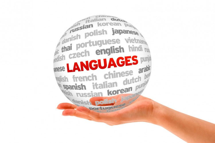 9 Hardest Languages To Learn For English Speakers