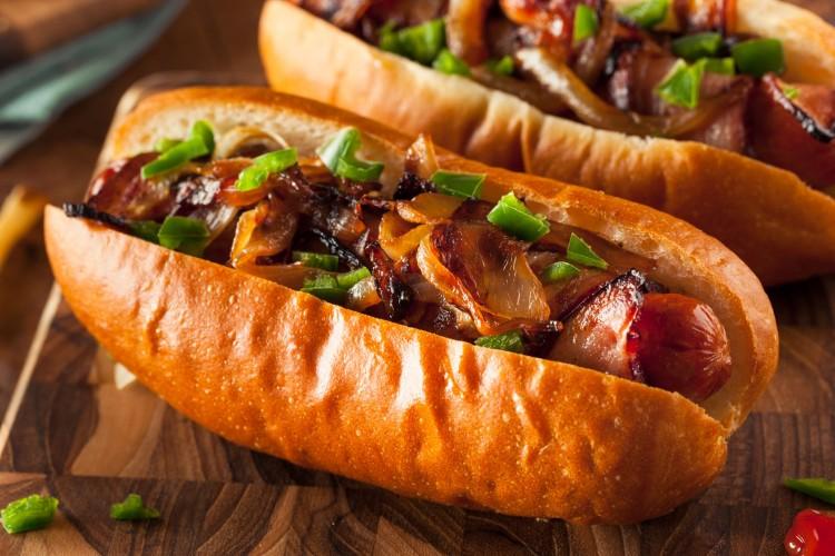 Cheap Hot Dog Brands