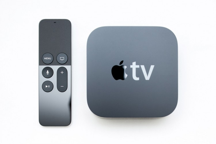 6 Tips About Watching Netflix and Amazon Prime on Apple TV.