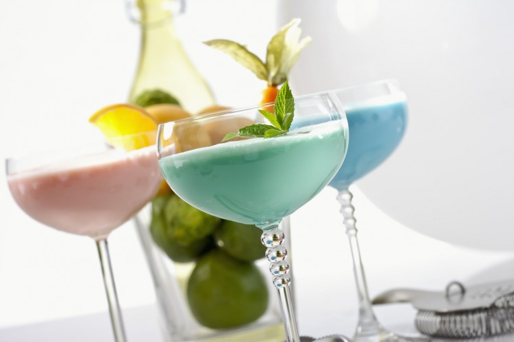 12 Best Alcoholic Mixed Drinks For Diabetics