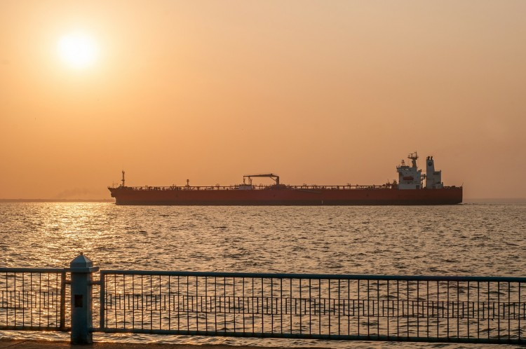 List of Top Crude Tanker Companies