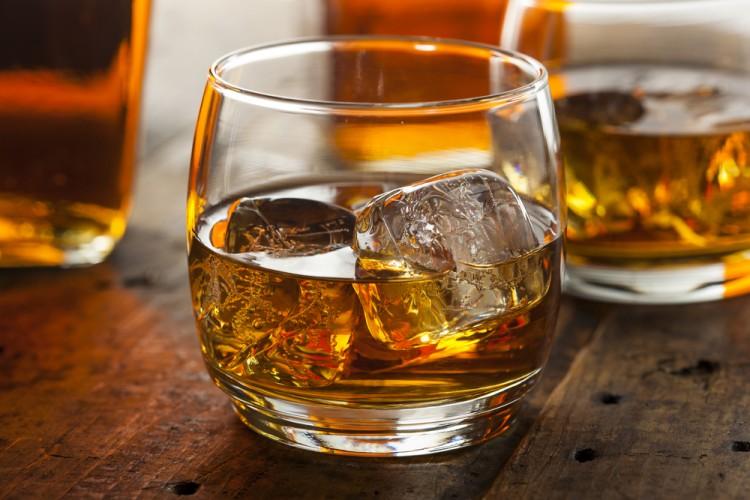 Best Bourbon For The Money: 10 Best Bourbons Under $50
