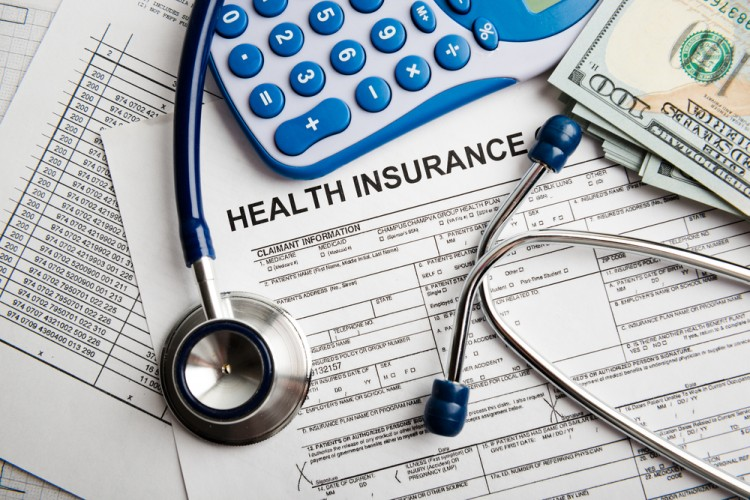 10 Companies That Offer Health Insurance For Part Time Employees