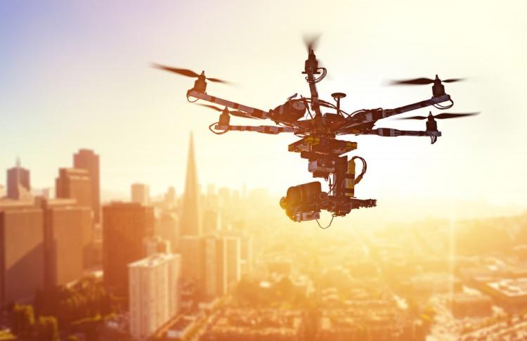 10 Best Camera Drones Under $100