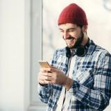 Max kegfire/Shutterstock.com