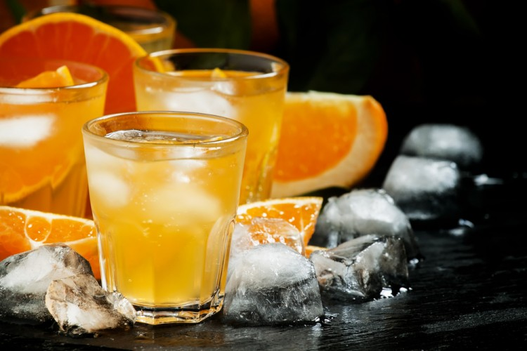 12 best alcoholic mixed drinks for diabetics insider monkey for The best mix drinks