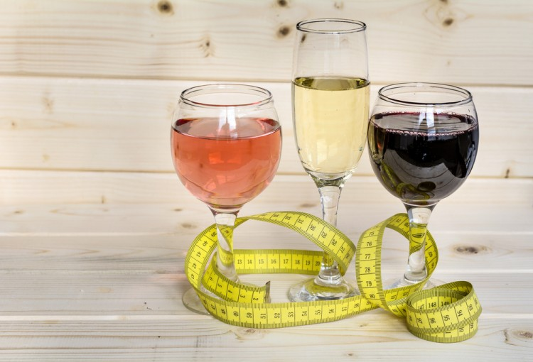 12 Best Low Calorie Alcohol To Drink On A Diet