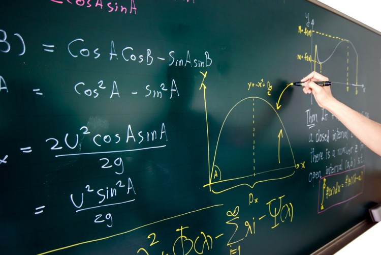 10 Most Famous Female Mathematicians in the 21st Century