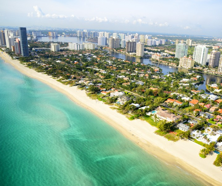 10 Best Places To Live In Us And Canada For Migraine Sufferers Insider Monkey