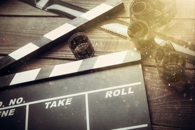 16 Most Profitable Movies Based on Return on Investment