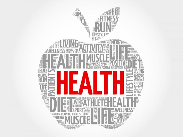 11 Best Health Documentaries on Youtube