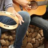 c.shots/Shutterstock.com