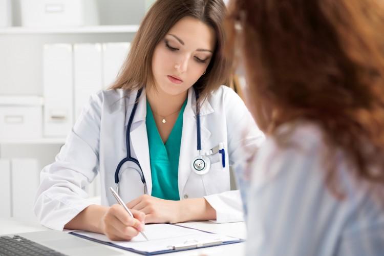 10 Best Internal Medicine Residency Programs in America