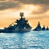 Pavel Vakhrushev/Shutterstock.com