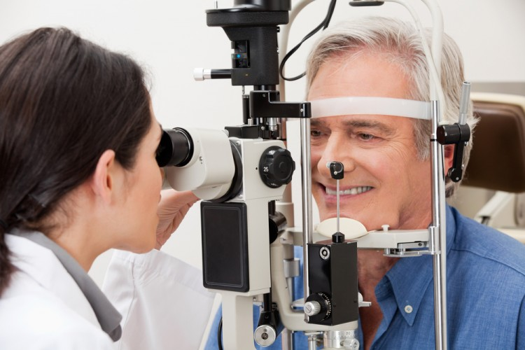 7 Highest Paying Countries For Optometrists