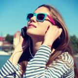 Kseniia Perminova/Shutterstock.com