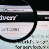 Gil C/Shutterstock.com